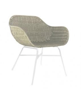 Cire Chair