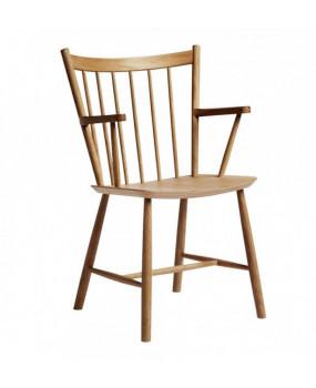 HAY Chair J42