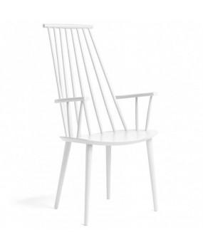 HAY J110 armchair
