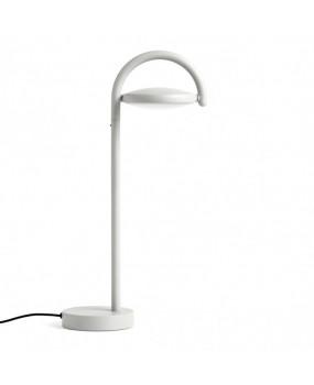 Lámpara de mesa Marselis LED