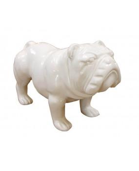 Decoration Bulldog