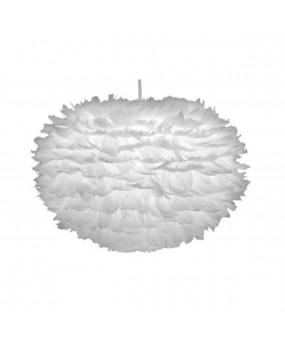 Vita Eos Grande (blanca)