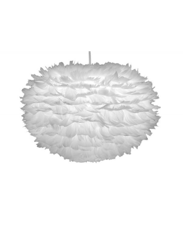 EOS Large (White)