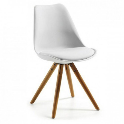Scando Chair