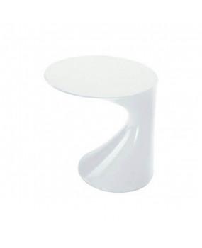 Mesa auxiliar fibra de vidrio Huse