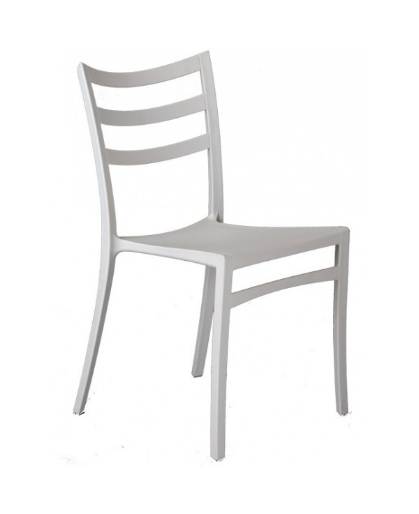 Azores Dining Chair