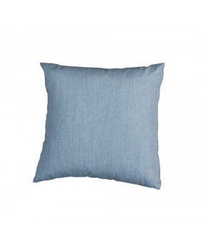 Outdoor fabric cushion