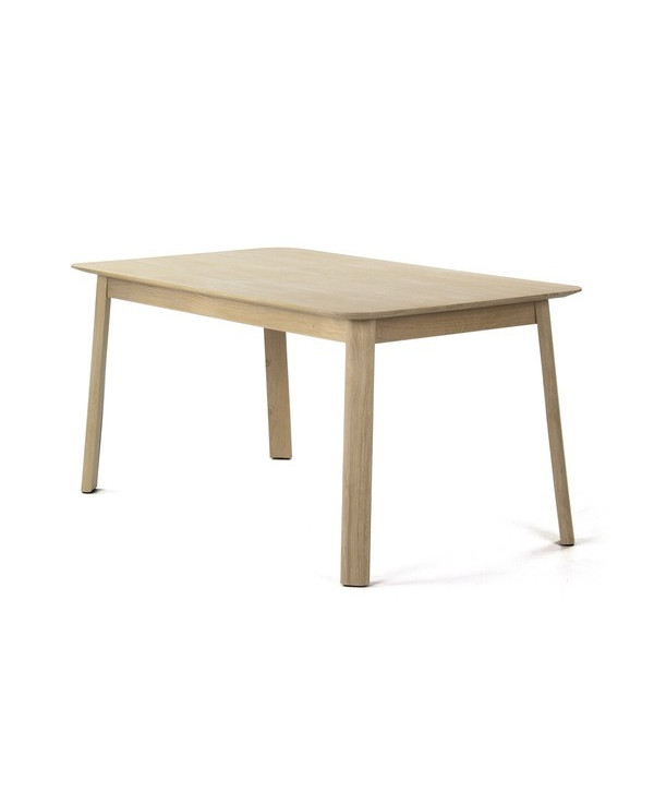 Charles Dining Table