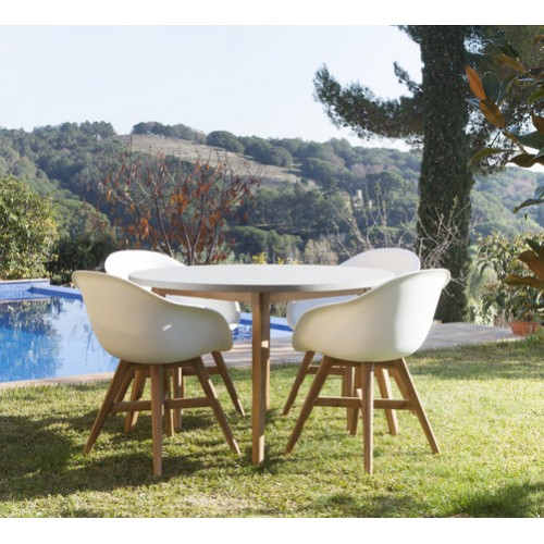 Liona Dining Table