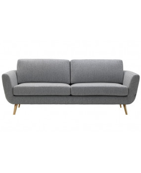 Sun Sofa