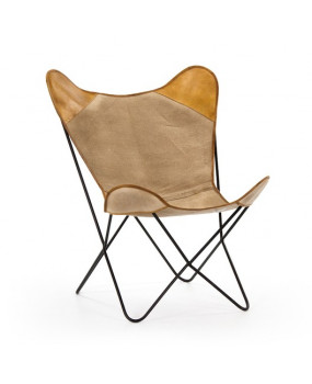 Brazilia Chair
