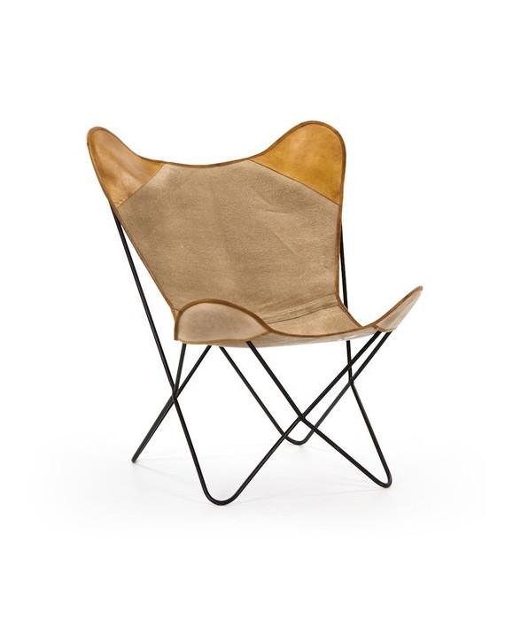 Brazilia Chair