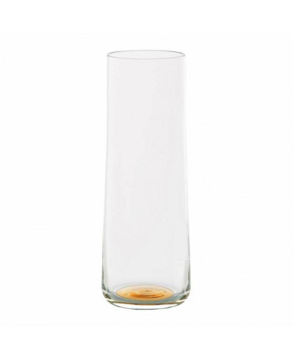 Vidrio de color garrafa 135 CL