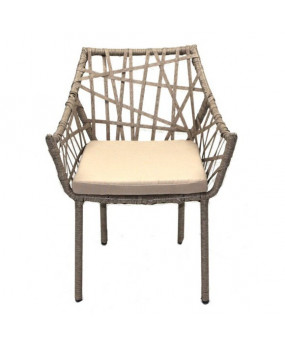Outdoor Cocoon Chair