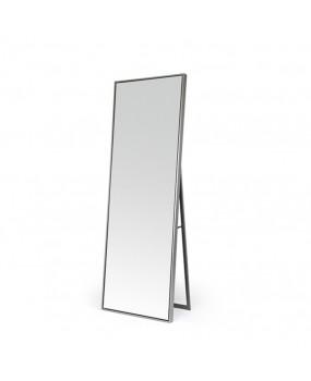 Espejo de pie moderno