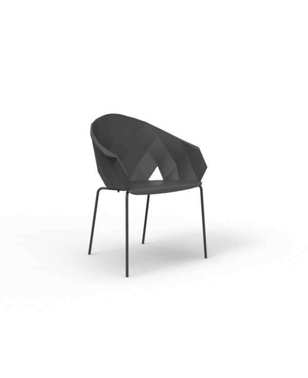 Vases Chair