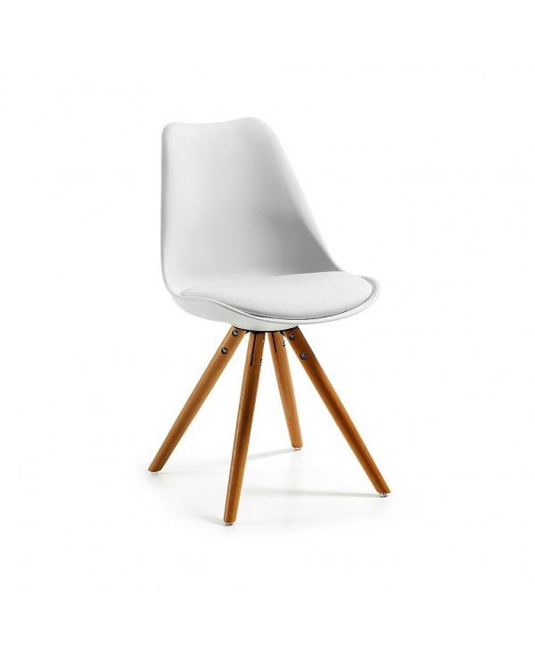 Scandinavia Chair