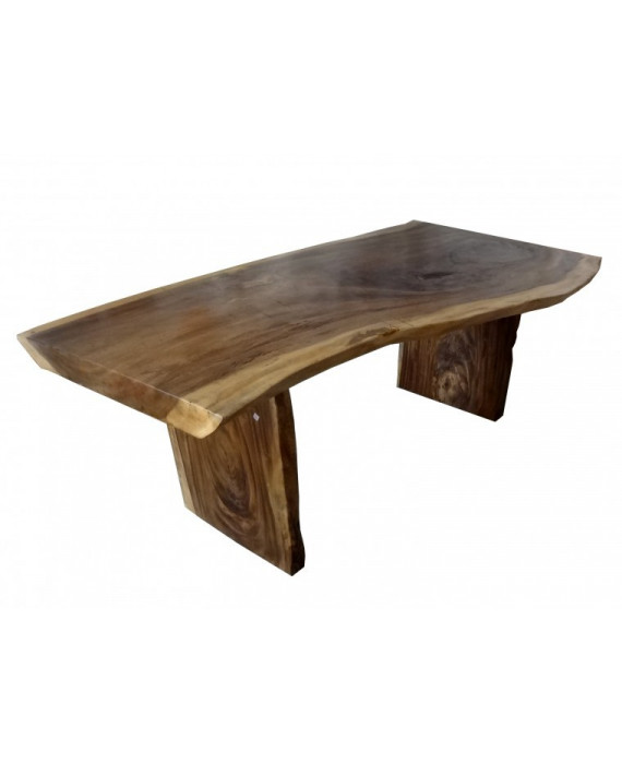 Mesa de comedor madera de Indonesia