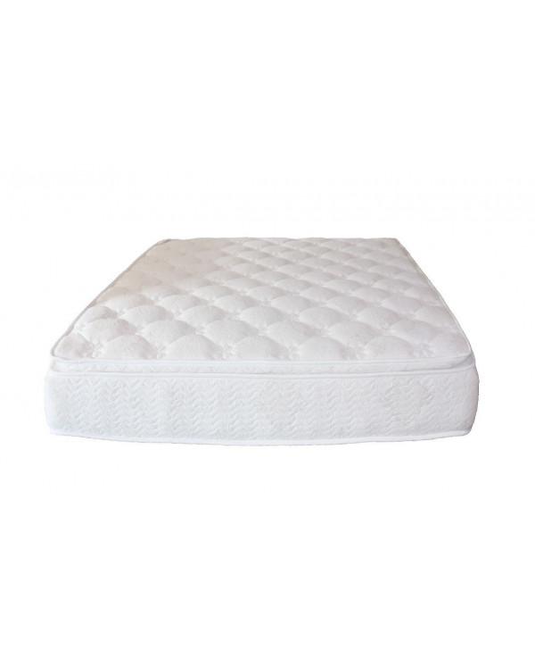 colchón de lujo (King size)