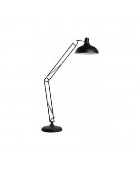 Floor Lamp office