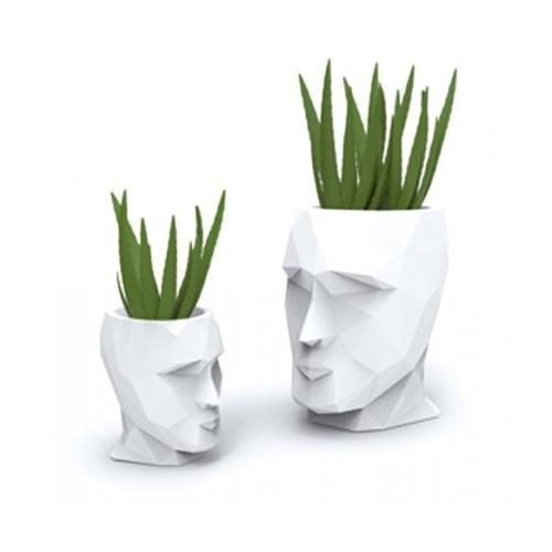 ADAN Planters