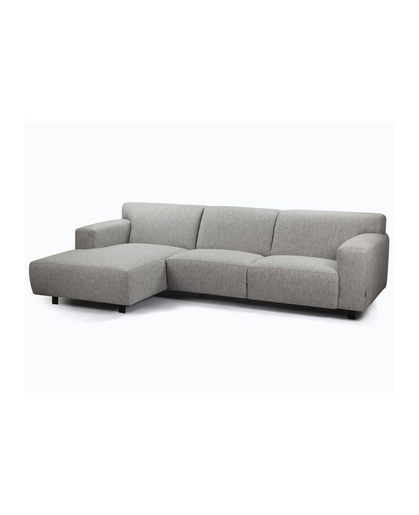 Sofa Chaise Longue Miami