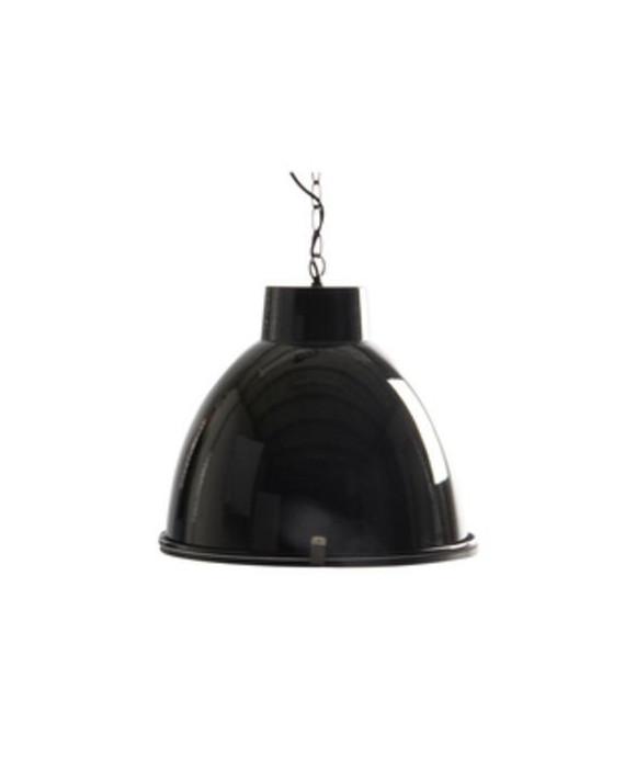 Lámpara de suspensión industrial