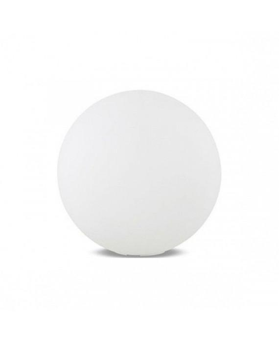Lámpara pelota LED