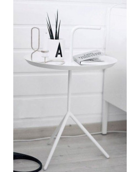 HAY DLM side table