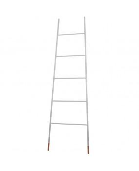 Decoration ladders