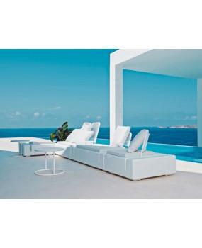 Vondom Kes outdoor modular sofa