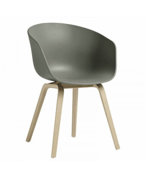 HAY AAC22 Chair