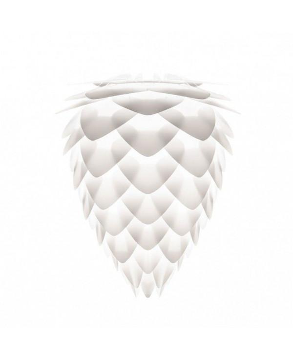 Conia (White)