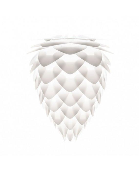Vita Conia (Blanca)