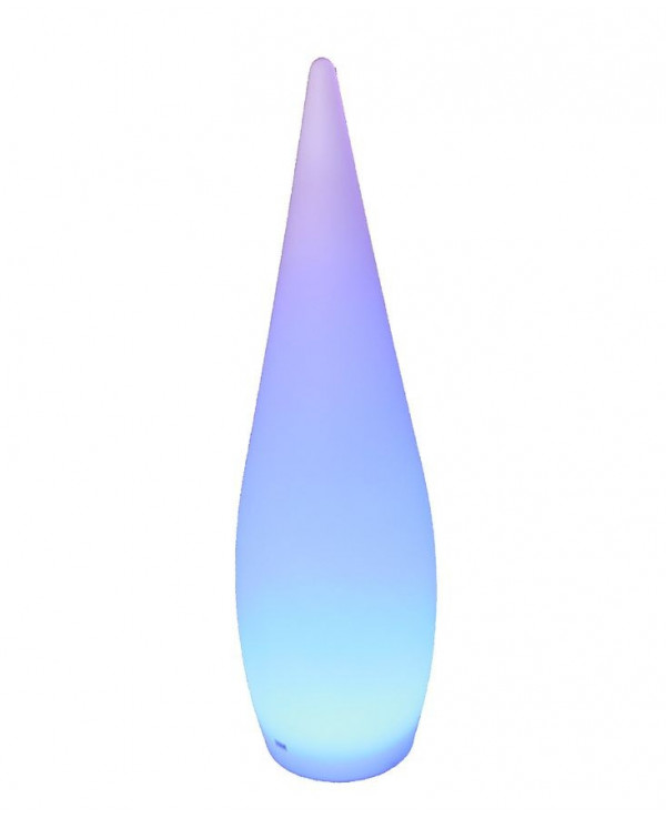 Lámpara LED al aire libre