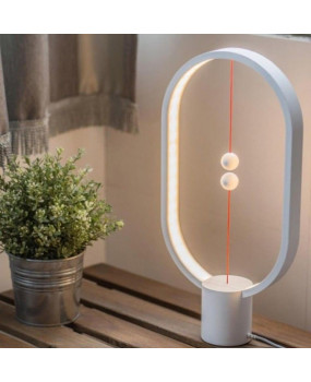 Heng Table lamp