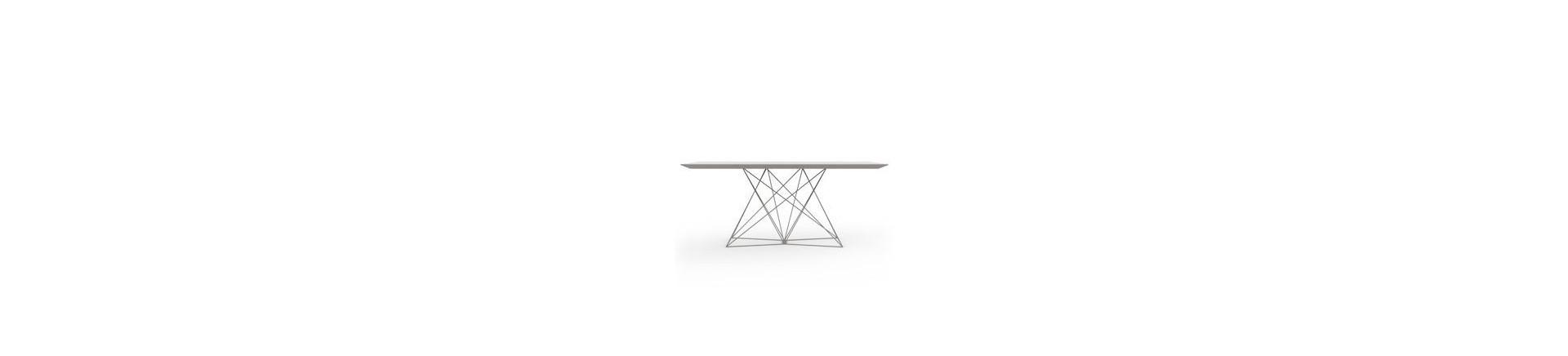 Mesas de comedor (ex) - Es