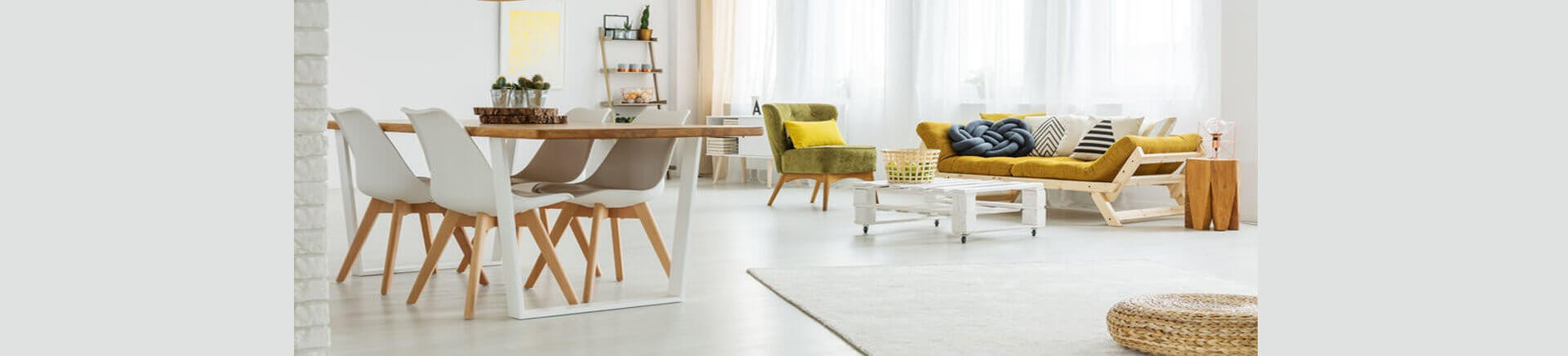 Modern-design-Chairs-available-for-your-dining-room-or-living-room-at-affordable-prices