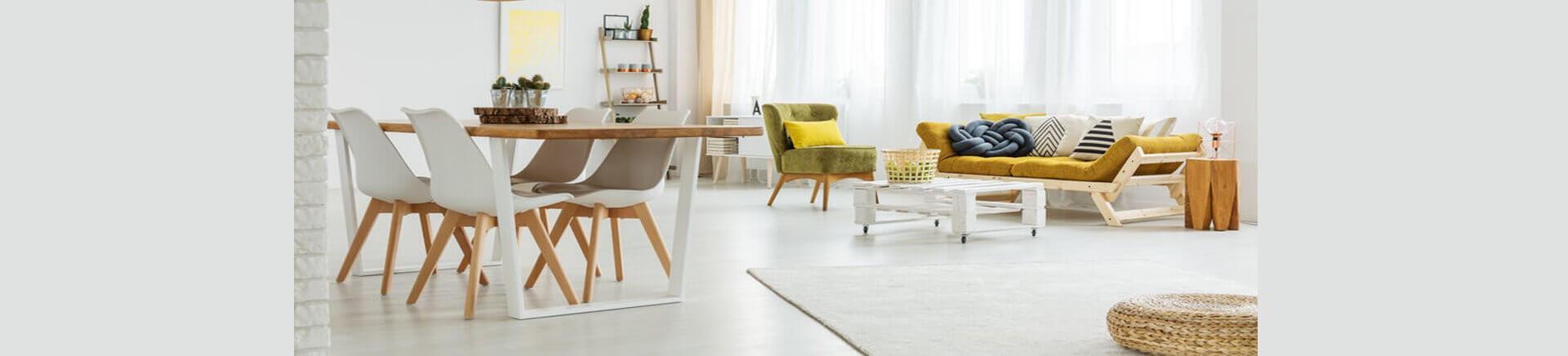 sillas de diseño moderno de sus diseñadores favoritos a precios asequibles para todos los bolsillos.