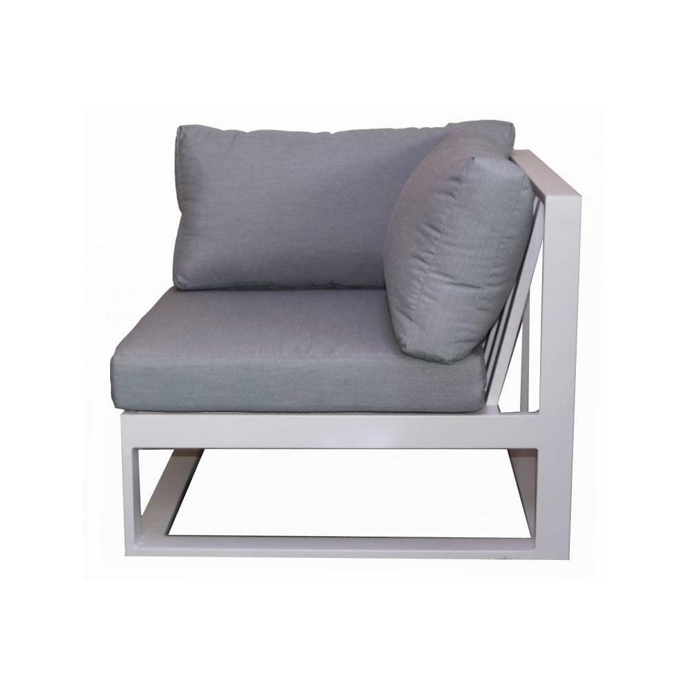Verano descansar parte 1 for Sofa modular tela