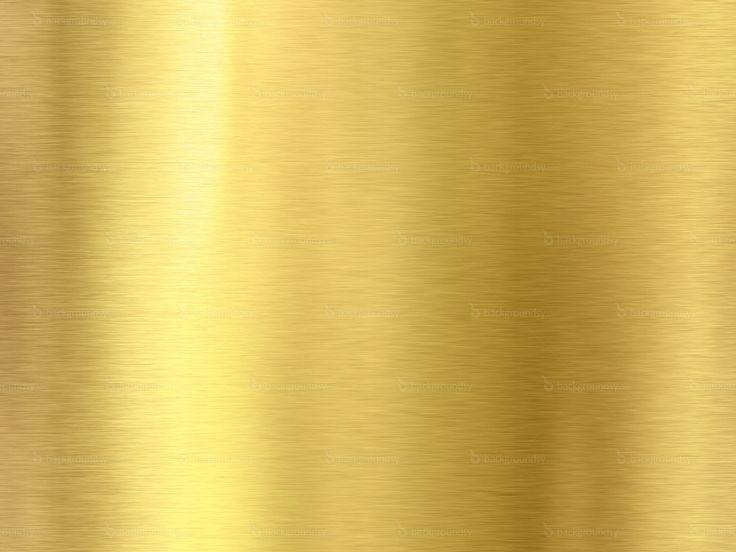 Oro metálico