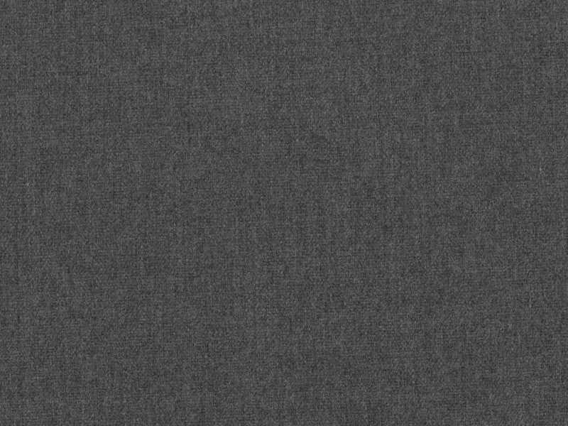 Dark Grey Fabric