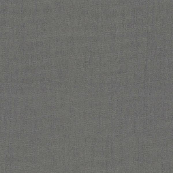 Topo gris