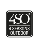 4 Seasons Outdoor furniture