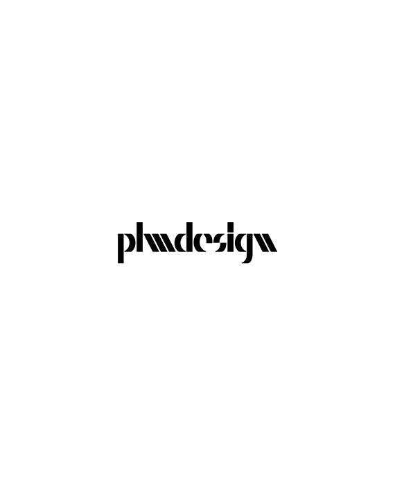 PLM Design Barcelona