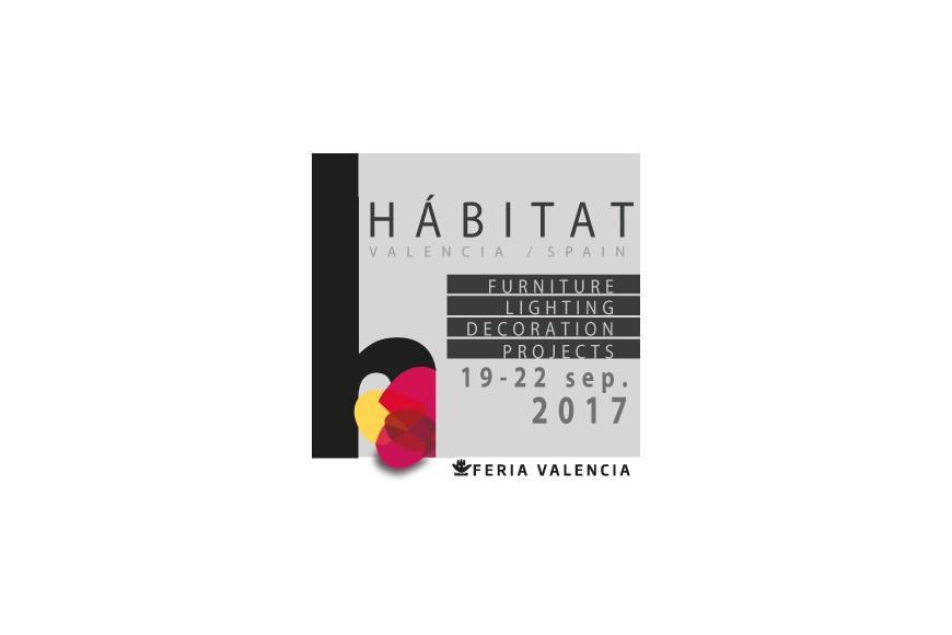 Feria Hábitat 2017