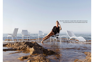 Ibiza Collection - Vondom Revolution